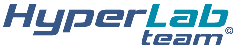 HyperLab.Team